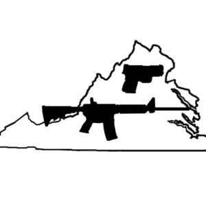 Virginia Firearm Permit